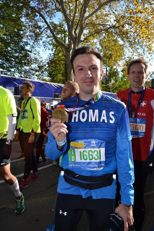 thomas-marathon-new-york-1