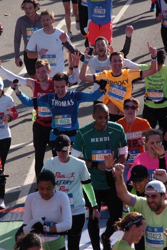 thomas-marathon-new-york-4