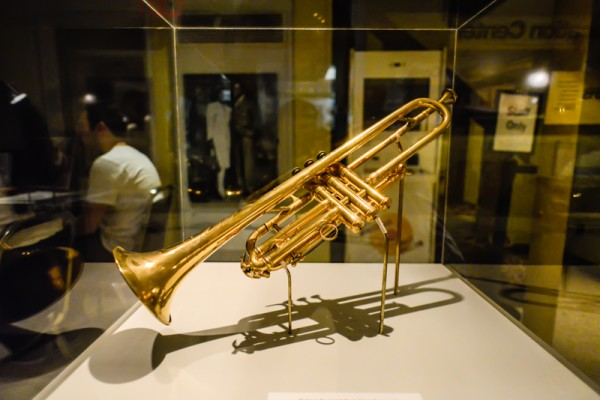 louis-armstrong-house-museum-nyc-5