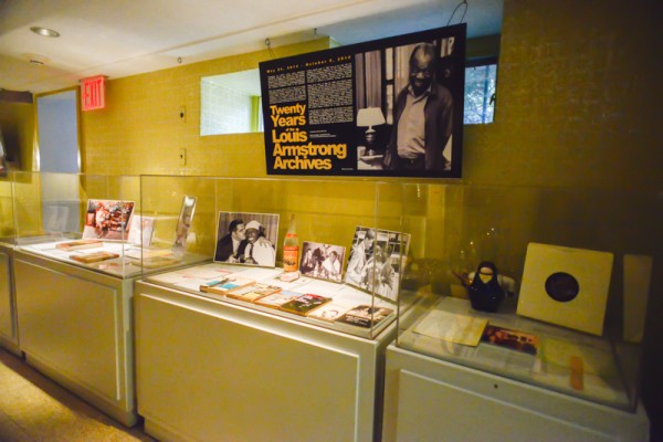 louis-armstrong-house-museum-nyc-7