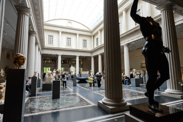 met-museum-new-york-12