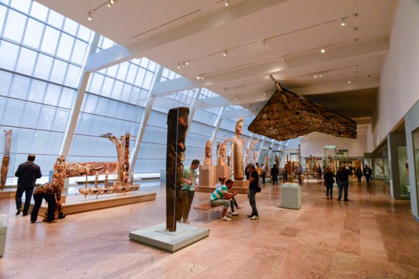 met-museum-new-york-13