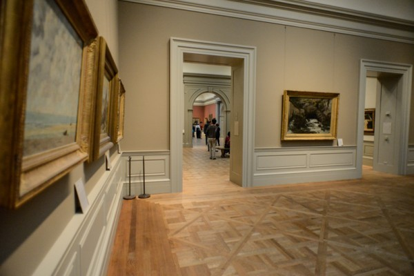 met-museum-new-york-22