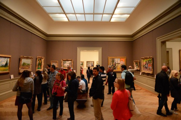 met-museum-new-york-24