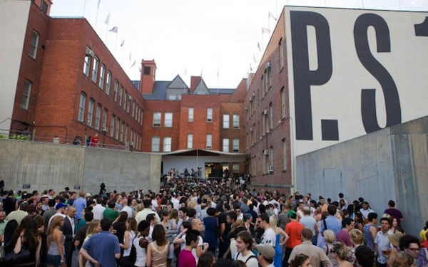 momaps1-warm-up-lineup-20131