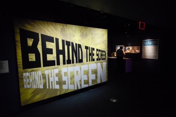 museum-movie-image-new-york-12