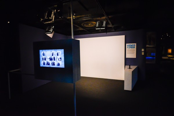 museum-movie-image-new-york-15