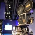 museum-movie-image-new-york-18