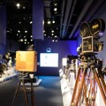 museum-movie-image-new-york-19