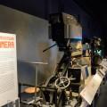 museum-movie-image-new-york-21