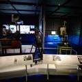 museum-movie-image-new-york-26