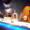 museum-movie-image-new-york-27