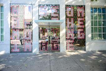 museum-movie-image-new-york-3