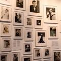 museum-movie-image-new-york-31