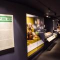 museum-movie-image-new-york-32