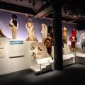 museum-movie-image-new-york-33