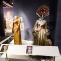 museum-movie-image-new-york-34