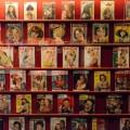 museum-movie-image-new-york-35
