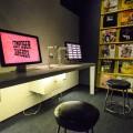museum-movie-image-new-york-36