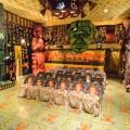 museum-movie-image-new-york-39