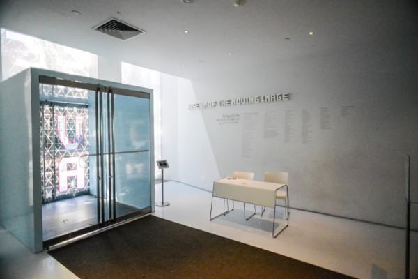 museum-movie-image-new-york-4