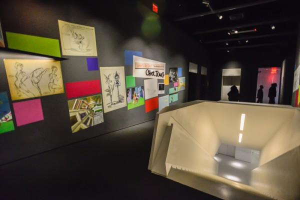 museum-movie-image-new-york-6