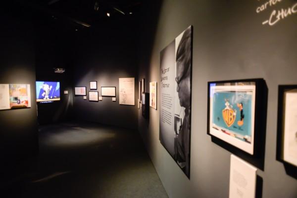museum-movie-image-new-york-8