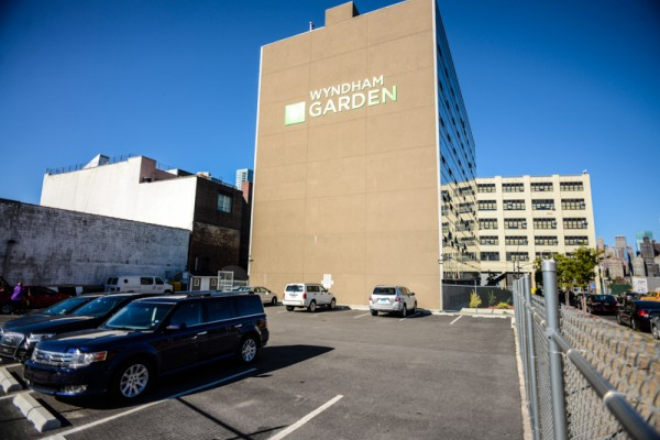 wyndham-garden-hotel-long-island-city-queens-nyc-12