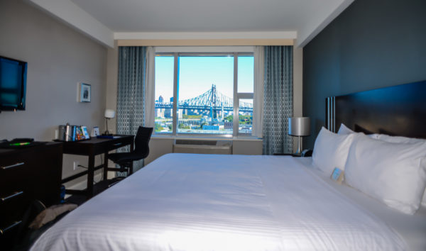 wyndham-garden-hotel-long-island-city-queens-nyc-2