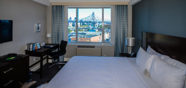 wyndham-garden-hotel-long-island-city-queens-nyc
