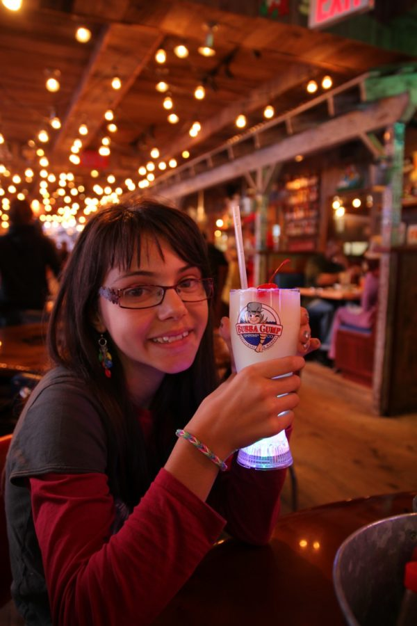 bubba-gump-times-square-new-york-6