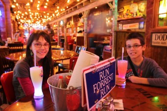 bubba-gump-times-square-new-york-7