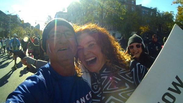 christian-marathon-new-york-2