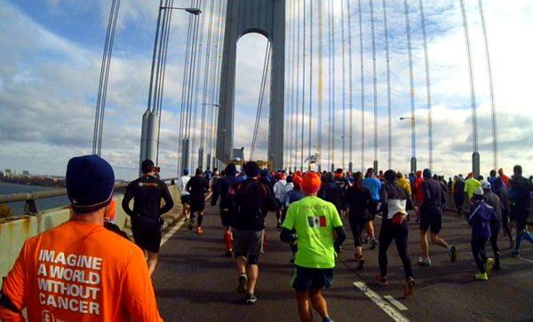 christian-marathon-new-york-5