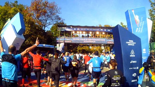 christian-marathon-new-york-6
