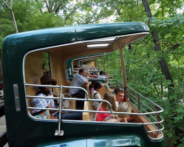 wild-asia-monorail-zoo-bronx-nyc-3