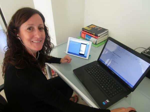 Sarah-Skype-cours-anglais