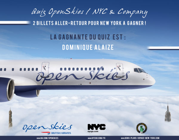 affiche-OpenSky-gagnant