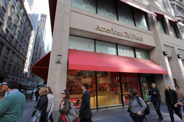 american-girl-place-nyc-1