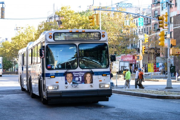 bus-mta-new-york