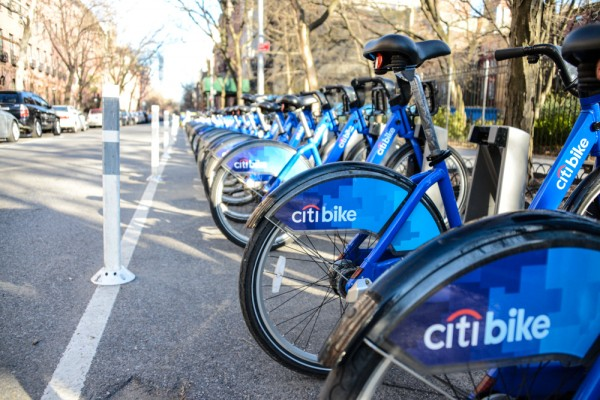 citibike-new-york