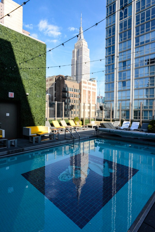 gansevoort-park-avenue-new-york-26