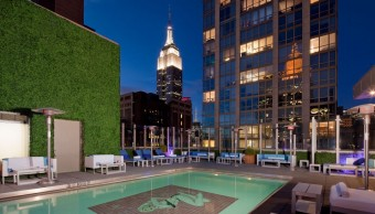 gansevoort-park-avenue-new-york-42