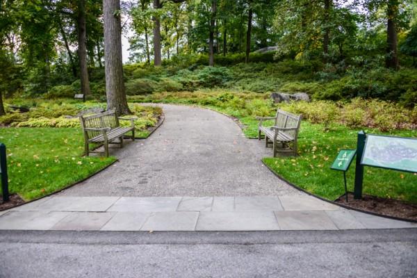 jardin-botanique-new-york-32