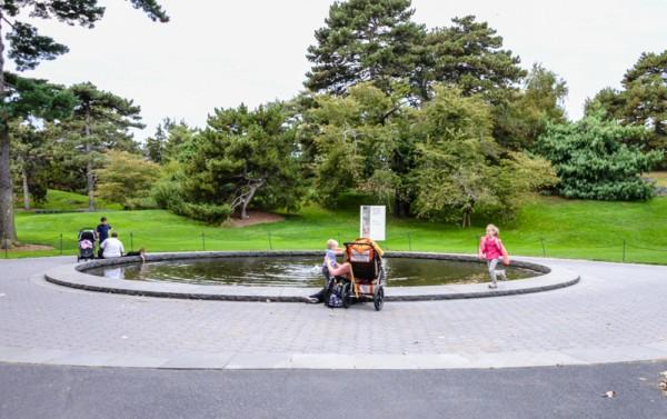 jardin-botanique-new-york-57