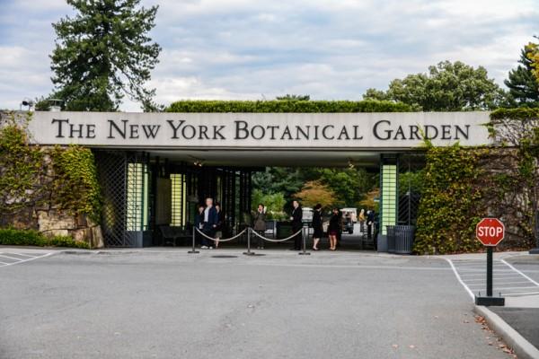 jardin-botanique-new-york-64