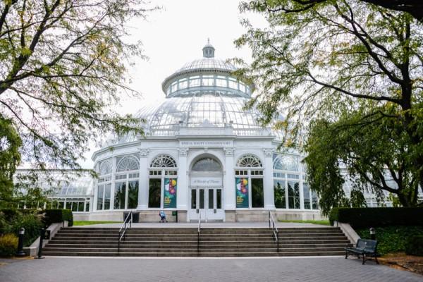 jardin-botanique-new-york-8