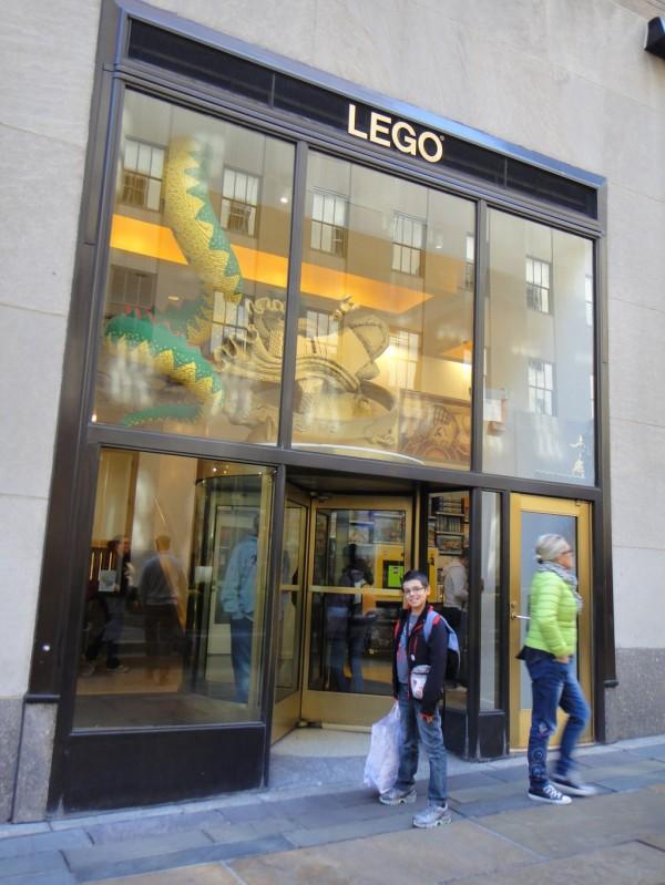 Legio-store-nyc-1
