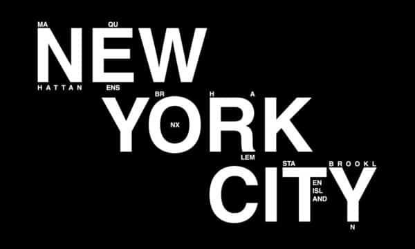 logo-NYC-frenchyorker