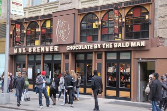max-brenner-nyc-1